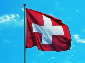 Die Schweizer sind die Reichsten